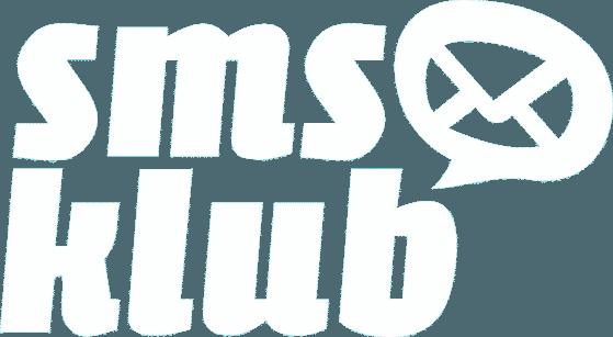 SMSKlub.dk - SMS Kundeklub til butikker